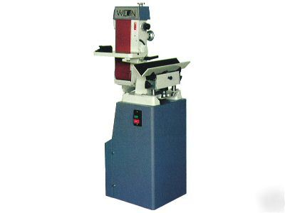 wilton milling machine