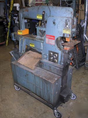 Scotchman Ironworker for Sale http://www.parts-recycling.com/Auto-Parts-/Tractors-/Out-of-Area-/Scotchman-ironworker-4014-punch-angle-plate-shear-brake.htm