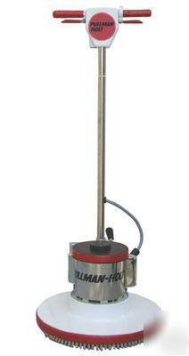Cheap commercial 16INCH floor buffer burnisher machine