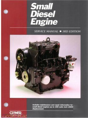 yanmar marine diesel engines 4jhe 4jh te 4jh hte 4jh dte yanmar 4jh te 55hp 4 cylinder marine diesel engine duration this is the most complete service repair manual for yanmar marine diesel engine 3jh4e