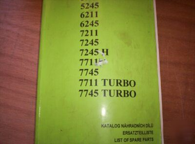 manual for zetor tractor ebook