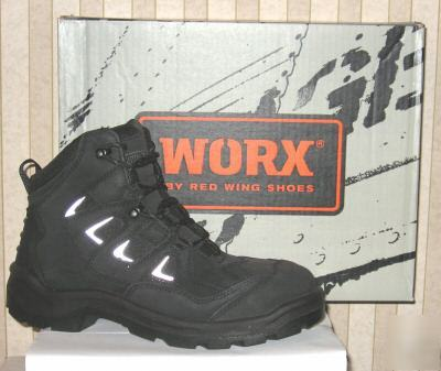 bc0103e372f2b Red Wing Boots Electrical Hazard - Best Picture Of Boot Imageco.Org