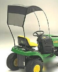 New John Deere G110 Condition Pick Up In Waynesboro Va