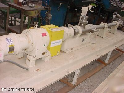 Dscn besides Moyno Cutaway besides Moyno Pump Progressive Cavity Hp Food Grade Used Photo also About Victory Pump Parts Sub additionally Victory Pump Parts Tower. on moyno progressive cavity pump parts