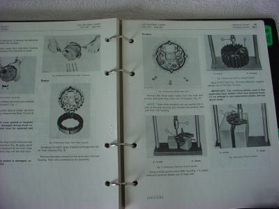 coleman lantern repair instructions