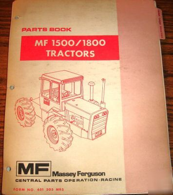 case ih 2388 parts manual