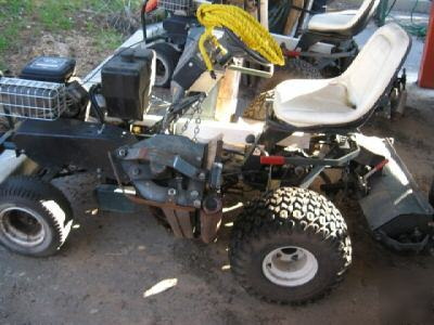 Lawn Mower Parts | Mower Parts | Parts for Lawn Mower | Lawn Mower